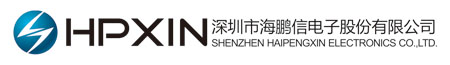 Shenzhen HaiPengXin Electronics Co., Ltd.