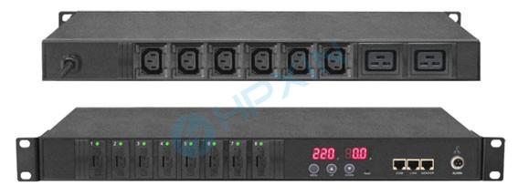 PS1-16B20-6E2G-H4副本2.jpg
