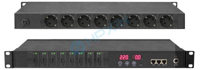 PS1-16B20-8H-H4副本2.jpg