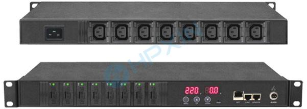 PN1-16H-8E-H4副本2 .jpg