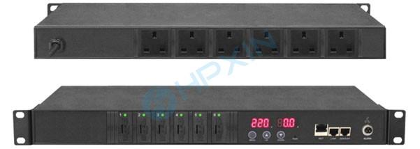 PN1-16I20-6I-H3副本2.jpg