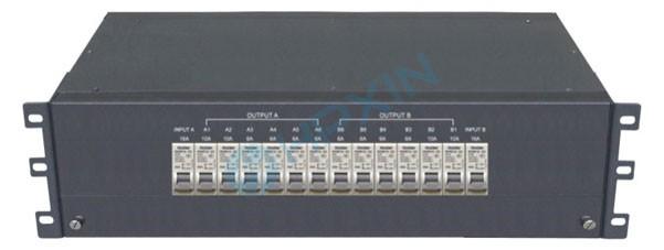P4D1-16X-12D-D1副本2.jpg