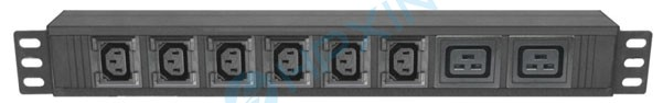 P121-16C20-6E2G-R副本2.jpg