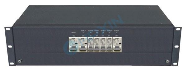 DCP4D1-125X-5D-D1副本2.jpg