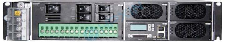 ETP4890-A2副本2.jpg