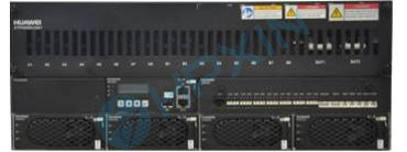 ETP48200-C4A1副本2.jpg