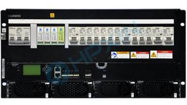 ETP48200-C5B6副本2.jpg