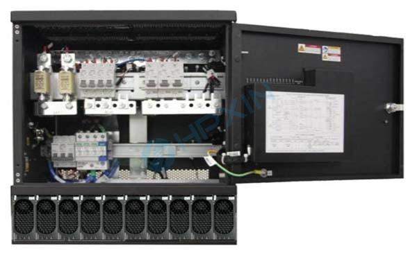 ETP48500-C11A1副本2.jpg