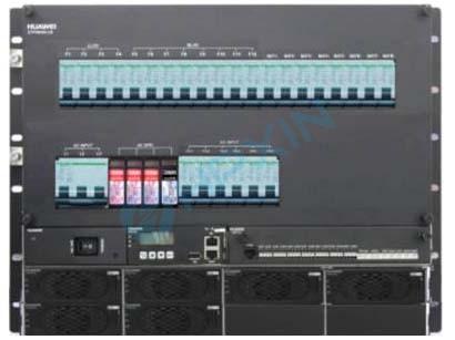 ETP48400-C9A1副本2.jpg