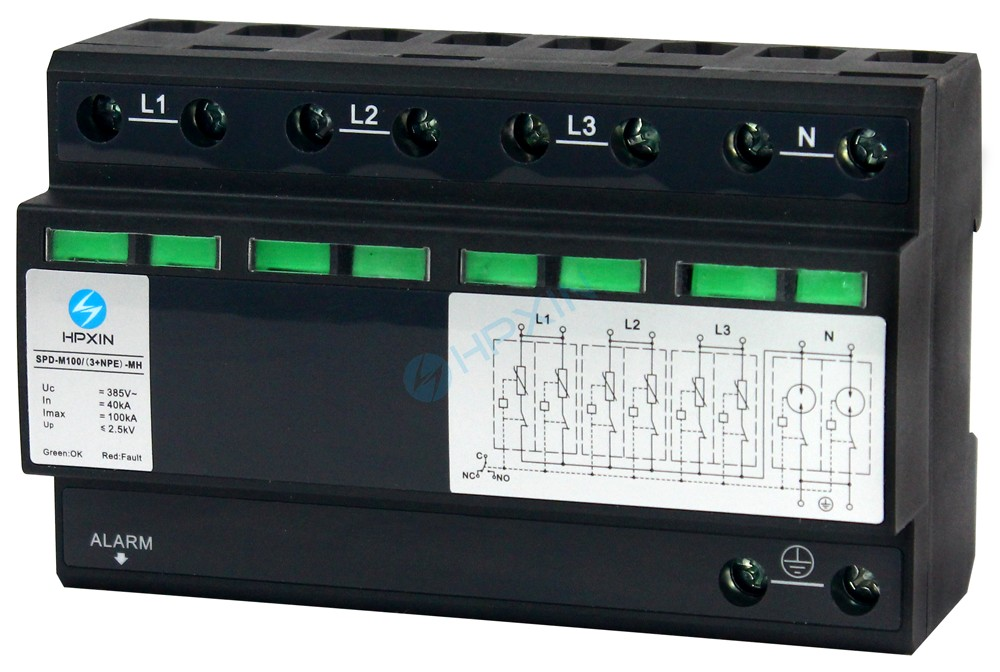 SPD-M100(3+NPE)-MH.png