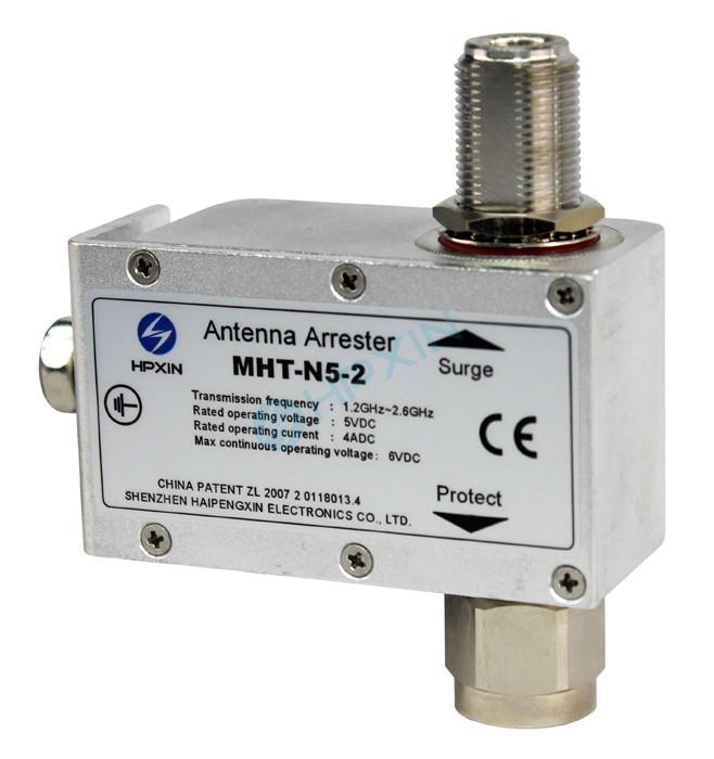 MHT-N5-2.png