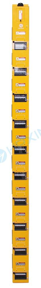 HVP1D1-32X-20D-DZ1.jpg